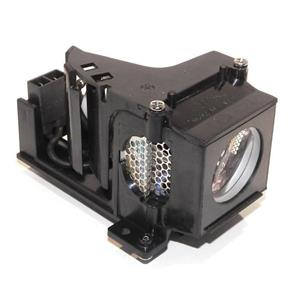 Sanyo Projector Lamp Part POA-LMP122-ER Model Sanyo PLC-X PLC-XW57
