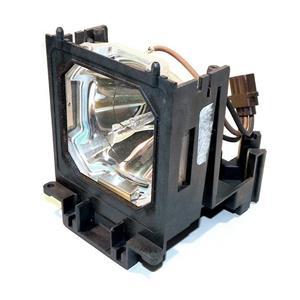 Sanyo Projector Lamp Part POA-LMP125-ER Model Sanyo PLC-W PLC-WTC500L
