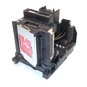 Sanyo Projector Lamp Part POA-LMP130-ER Model Sanyo PDG PDG-DET100L