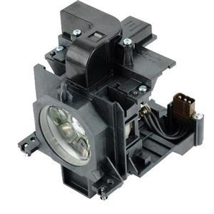 Sanyo Projector Lamp Part POA-LMP136-ER Model Sanyo XM XM150
