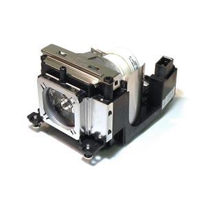 Sanyo Projector Lamp Part POA-LMP142-ER Model Sanyo PLC-X PLC-XD2200