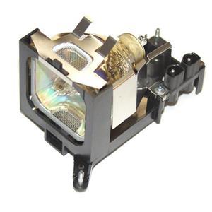 Sanyo Projector Lamp Part POA-LMP57-ER Model Sanyo PLC-S PLC-SW30