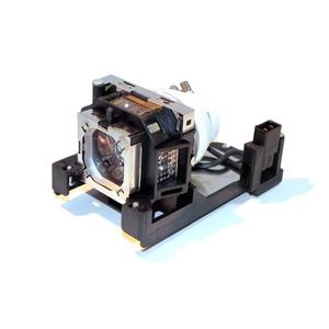 Prometean Projector Lamp Part PRM30-LAMP-ER Model Prometean PRM PRM30A