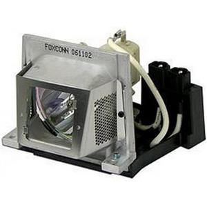 Viewsonic Projector Lamp Part RLC-018-ER Model Viewsonic PJ5 PJ506ED