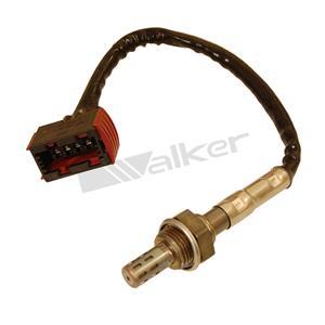 Oxygen Sensor Walker Products 250-24423 fits 97-99 Porsche Boxster 2.5L-H6