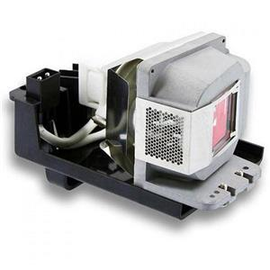 Viewsonic Projector Lamp Part RLC-036-ER Model Viewsonic PJ5 PJ559D