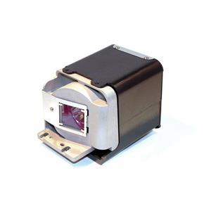 Viewsonic Projector Lamp Part RLC-051-ER Model Viewsonic