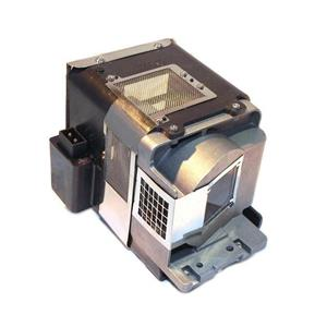Viewsonic Projector Lamp Part RLC-059-ER Model Viewsonic Pro PRO8400 Pro PRO8450