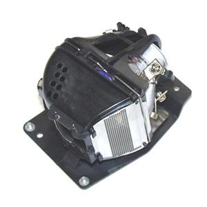 Infocus Projector Lamp Part SP-LAMP-003ER Model Infocus LP7 LP70