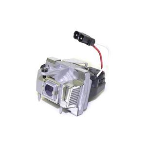 Proxima Projector Lamp Part SP-LAMP-019-ER SP-LAMP-019 Model Proxima C175