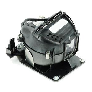 Infocus Projector Lamp Part SP-LAMP-033 Model Infocus M2 M2 M6 M6 IN1 IN10
