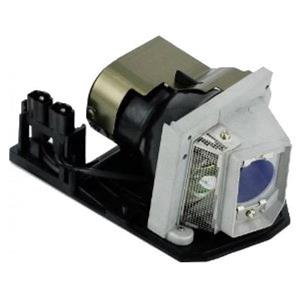 Infocus Projector Lamp Part SP-LAMP-037-ER Model Infocus X X15 X X20