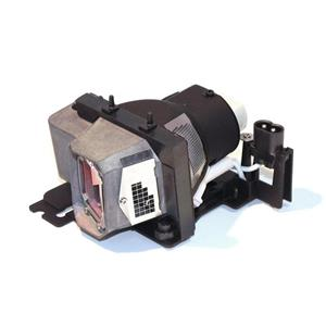 Infocus Projector Lamp Part SP-LAMP-043-ER Model Infocus M2 M22 M2 M20