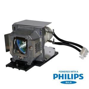 Infocus Projector Lamp Part SP-LAMP-044 Model Infocus X X16 T T160 X X17