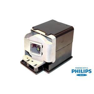 Infocus Projector Lamp Part SP-LAMP-057 Model Infocus IN2 IN2112 IN2 IN2114