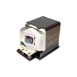Infocus Projector Lamp Part SP-LAMP-057-ER Model Infocus IN2 IN2194 IN2 IN2192