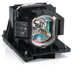 Infocus Projector Lamp Part SP-LAMP-064-ER Model Infocus IN5 IN5122 IN5 IN5124