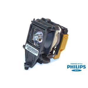 Infocus Projector Lamp Part SP-LAMP-LP1 Model Infocus LP1 LP130