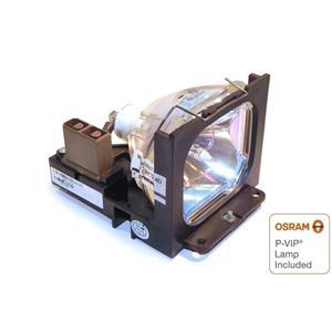 Toshiba Projector Lamp Part Toshiba TLP-L6 TLPL6 Model Toshiba TLP 4 TLP 400