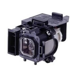 NEC Projector Lamp Part VT80LP-ER Model NEC VT VT48 VT VT48G
