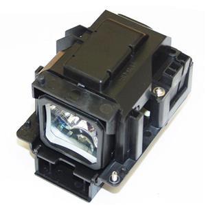NEC Projector Lamp Part VT70LP-ER Model NEC VT VT37 VT VT570