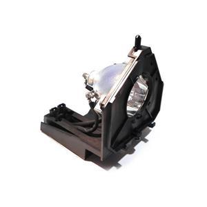 RCA RPTV Lamp Part 265866 Model RCA HD44LPW134YX1 HD44LPW164YX1 HD44LPW164YX2