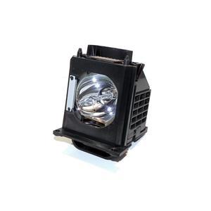 Mitsubishi RPTV Lamp Part 915B403001 Model Mitsubishi WD-60737 WD-60C9