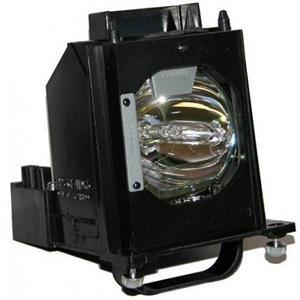 Mitsubishi RPTV Lamp Part 915B403001-ER Model Mitsubishi WD-60737 WD73C8