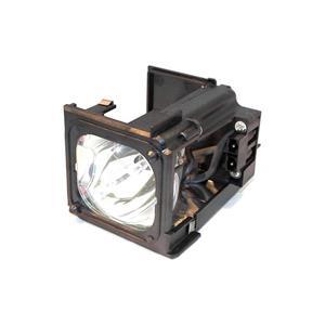 Samsung RPTV Lamp Part BP96-01795A-ER Model Samsung HLT5076S HLT5676S