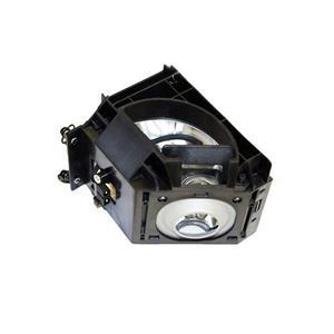 Samsung RPTV Lamp Part BP96-01415A-ER Model Samsung HLR5688WX/XAA
