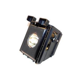 Samsung RPTV Lamp Part BP96-00826A-ER Model Samsung HLR5678W HLR6164W