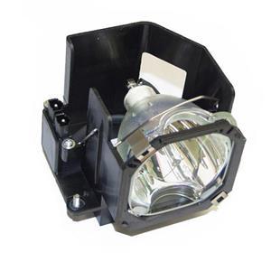 Samsung RPTV Lamp Part BP96-00497A Model Samsung LSP43L2HX1X/RAD SP46L5HX1X/RAD