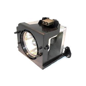 Samsung RPTV Lamp Part BP96-00224A-ER Model Samsung HLR4677W HLN617XAA