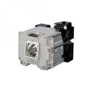 Mitsubishi Projector Lamp Part VLT-XD8000LP-ER Model Mitsubishi UD UD8350LU