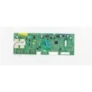Whirlpool Dishwasher Control Boad Part W10218836R W10218836 Model JDB1255AWW1