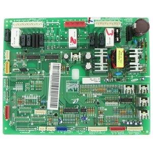 Samsung Refrigerator Main PBA Part DA41-00651NR DA41-00651N Various Model