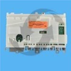 Whirlpool Dishwasher Control Boad Part W10395155R W10395155 Model DU1030XTXQ1
