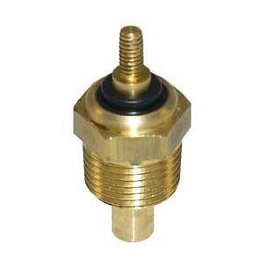 Engine Coolant Temperature Switch Original Eng Mgmt 8331