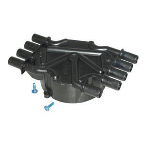 Distributor Cap Original Eng Mgmt 40005