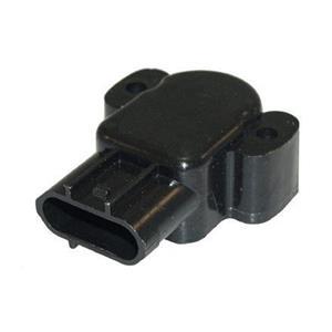 Throttle Position Sensor Original Eng Mgmt 99035