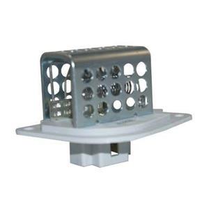 HVAC Blower Motor Resistor Original Eng Mgmt BMR2