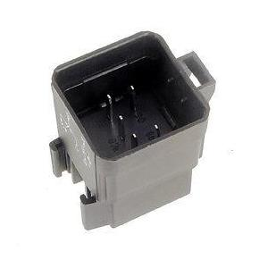 Original Eng Mgmt DR1059 Power Window Relay