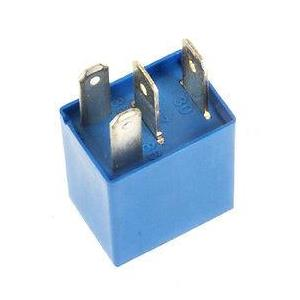 Power Window Relay Original Eng Mgmt DR1067