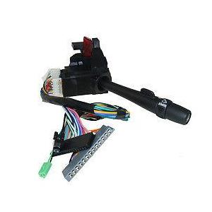 Combination Switch-Turn Signal, Warning, Wiper Combo Switch Original Eng Mgmt