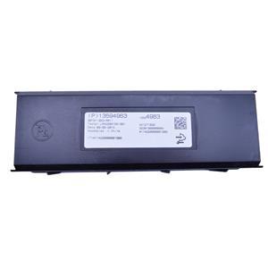 GM Chevy Silverado 2500HD Heater AC Control Module w/o Auto Temp 13594963