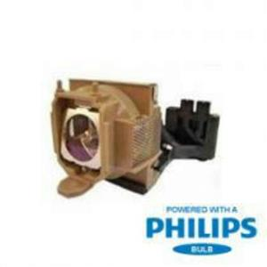 BenQ Projector Lamp Part 59-J8101-CG1 59.J8101.CG1 Model PB PB8250 PB PB8260