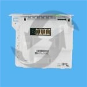 Whirlpool Laundry Washer Control Board Part W10133559R W10133559 Various Models