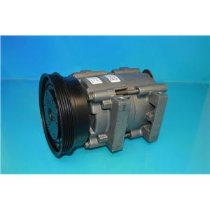 AC Compressor For Villager, Quest, Ford E-350 Econoline & Club Wagon New 57139