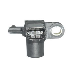 Engine Camshaft Position Sensor  Eng Mgmt 96217 Fits For 01-05 Civic REF# PC618