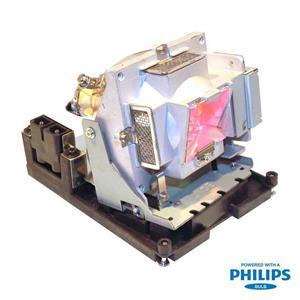 Vivitek Compatible Projector Lamp Part 5811116701-S Model D900 D963HD D900 D965